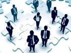 Professionisti Tecnici possono accedere fondi