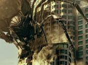 Asylum, fatti parte: Spider! (2013)