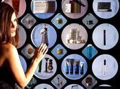 Make vending machine:l'acquisto cosmetici diventa self service