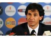 Albertini elogia Pirlo candida Pallone D'Oro