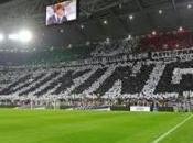 Stangata Juve-Napoli: Curve chiuse allo Stadium, multa salata azzurri