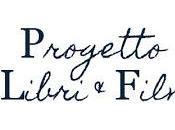 Progetto L&F; risposte Alberto Forni