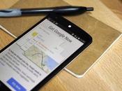 Nexus come rimuovere Google dalla Home