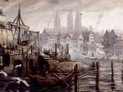 """Mare Nord, quando aringhe diventarono """"denari"""""""