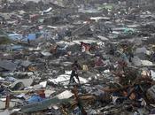 Devastazione nelle Filippine: come aiutare vittime tifone Haiyan