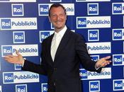 Tale Quale, Fiorello lancia campagna sostenere Amadeus (con video)