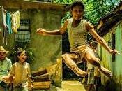 straordinaria storia Edson Arantes Nascimento meglio noto mondo come Pelé diventa film