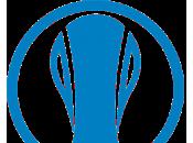 Basket, Eurocup: Acea Roma-Telekom Bonn diretta esclusiva Eurosport (Sky Mediaset Premium)