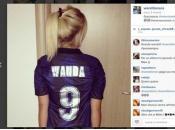 Inter Catania, duello argentino: Icardi soffia donna Maxi Lopez?