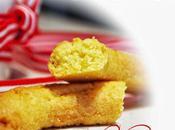 Krumiri: comfort food