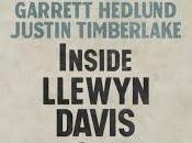 Ethan Joel Coen: Inside Llewyn Davis