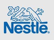 Nestle' italia: stage neolaureati settore marketing