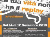 SCORDIA (CT): Giornata Mondiale Ricordo delle Vittime sulla strada vita… replay
