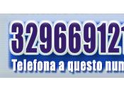 Realizzazione siti Palermo
