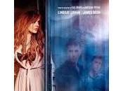 Canyons, nuovo Film Lindsay Lohan