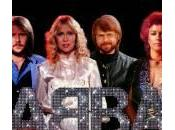 "Abba: reunion peri anni ""Waterloo"""