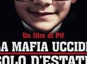 MAFIA UCCIDE SOLO D'ESTATE l'esordio alla regia (Trama Trailer)