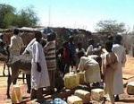 Sudan. Emergenza umanitaria Darfur, ormai terminata l'acqua potabile