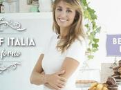 Food Mania: programmi cucina perdere questo autunno 2013