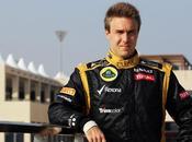 Boullier boccia Valsecchi vista delle ultime gare. Serve pilota d'esperienza