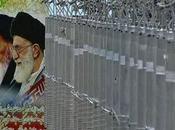 Iran, nucleare: ecco perche' negoziato ginevra convince