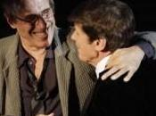 Torna Canale5 Celentano meglio Rock Economy