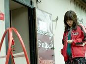 Roma Film Festival '13: giapponese SEVENTH CODE preferito concorso