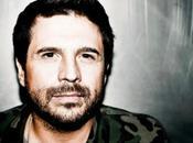 Stefano Pain ballare l`Italia console. remix Billboard (Club Chart)
