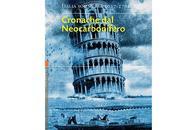 """Nuove Uscite """"Cronache Neocarbonifero. Italia sommersa 2027-2701"""" curato Gianfranco Turris"""