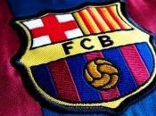 [FOTOGALLERY] Mundo Deportivo presenta nuove maglie Barcellona 2014/15!
