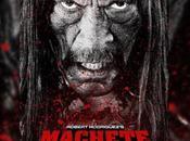 Film, Machete Kills Recensione