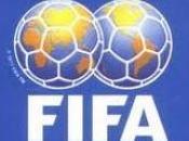 Agenti Fifa Procuratori: ecco lista volti nuovi 2013