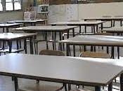 Pensione Scuola, Quota Classe Nuovo testo allo studio.Ghizzoni ammesse 3976 domande