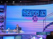 Drive Trent'anni cult televisivo