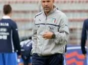 Calcio, Qualificazioni Euro Under21: Italia-Irlanda Nord questa sera diretta