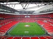 Calcio, amichevoli lusso dell'Inghilterra contro Cile Germania diretta Sports (Sky Mediaset Premium)