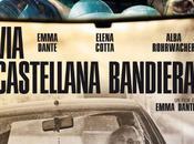 Castellana Bandiera Emma Dante