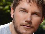 Chris Pratt trattative Jurassic World
