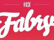 Perdere l'amore #AskFabry