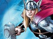 #Threevia: cose forse sapevate Thor