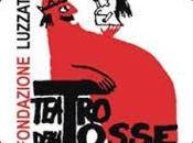 teatro della Tosse Genova, Divine