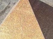 piramidi mondo