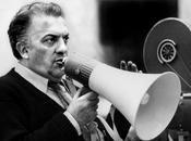 """Secondo tempo """"Fellinianno 2013"""": Federico Fellini inedito mostre eventi nella città natale"""
