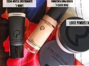 {collaborazione} Collection professional