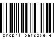 come creare propri barcode qrcode gratis