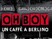 caffè Berlino