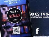Francia: code dappertutto parte