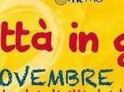 """Modena citta' gioco"""""""