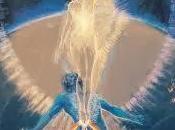 L'anima nelle religioni monoteiste