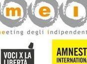 "NEWS. presenta Vinci biglietti film ""Enzo Avitabile Music Life""!"
